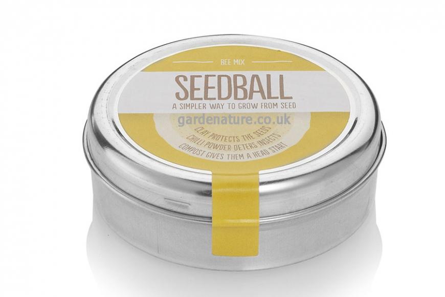 Bee_seed_ball