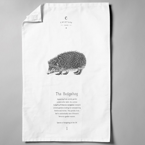 hedgehog-teatowel-2