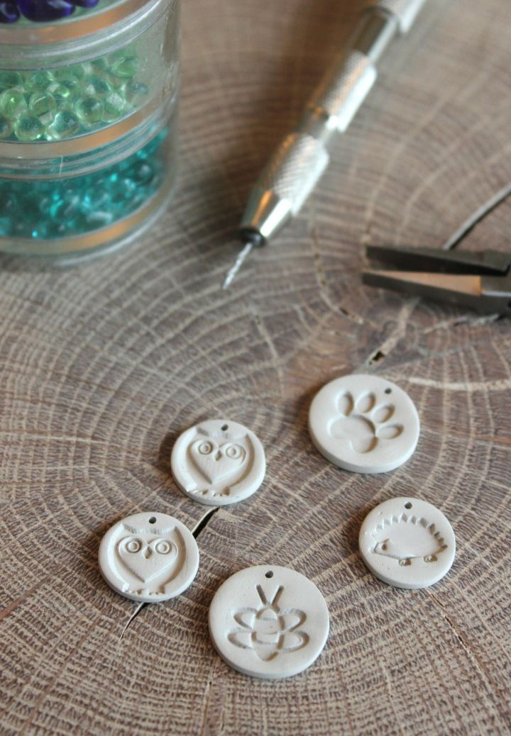 making-in-silver-clay