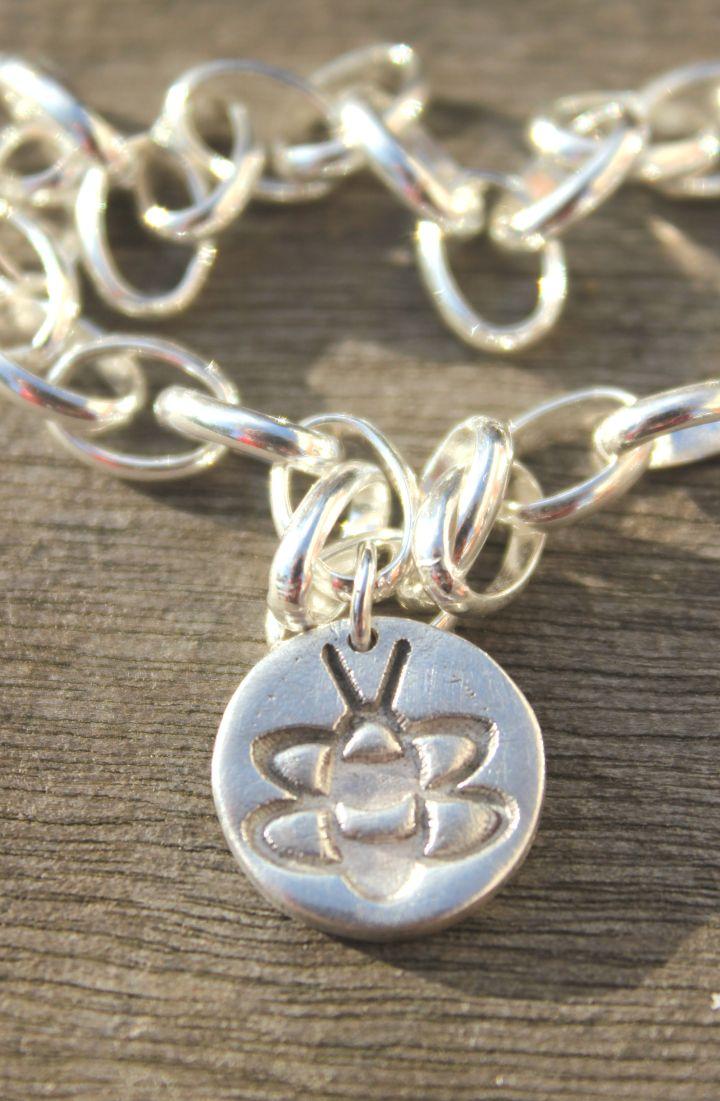 silver-bee-bracelet-by-little-silver-hedgehog-copy