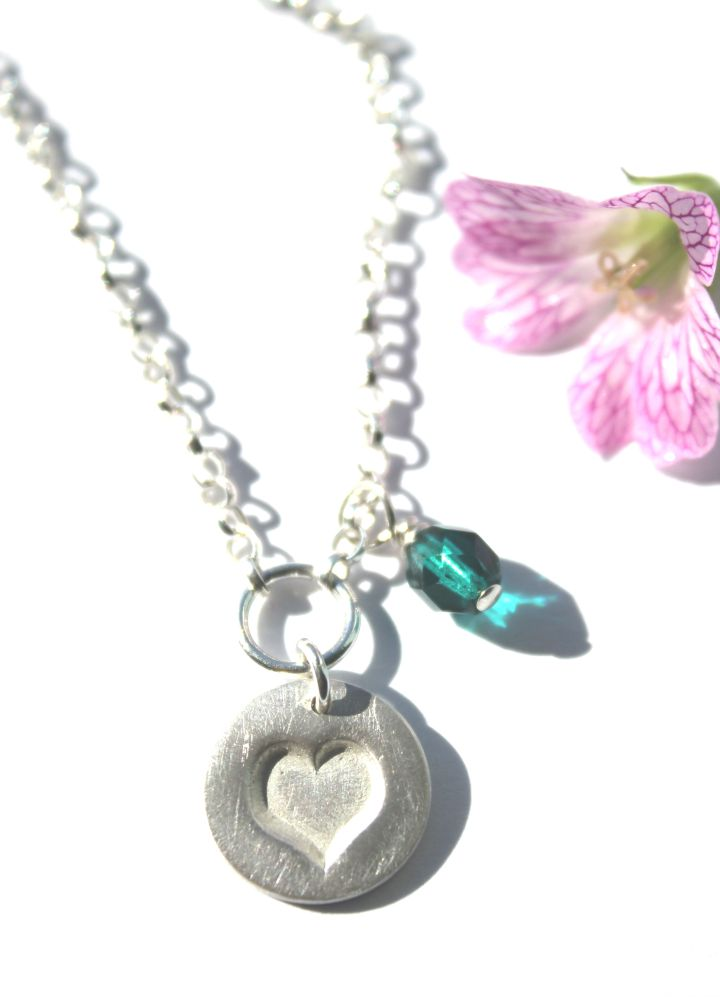 heart-charm-and-drop-necklace