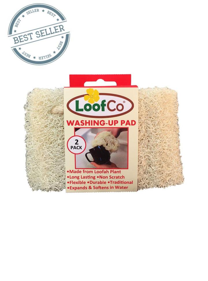 loofcowashinguppad2-best
